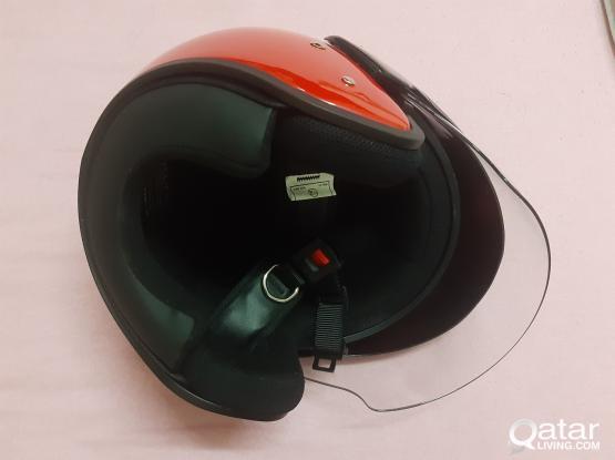 Suzuki Motorcycle IN 125 2020
