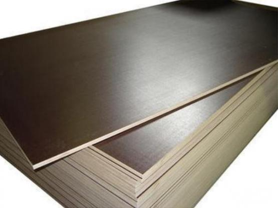 [ INVITE ] Direct Import Sales of Plywood without Investment Funds/60 day~120 days LC.