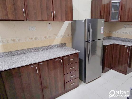 252 Hot Deal  : Fully Furnished 3 BHK at Old Airport
