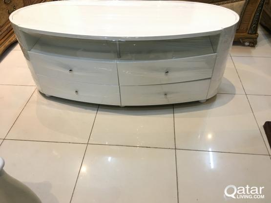 Home centre Tv stand for sale