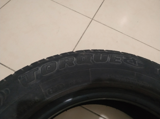 Tyre for sale 175  65R 14