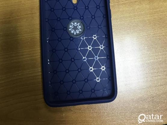 vivo phone cover brand new