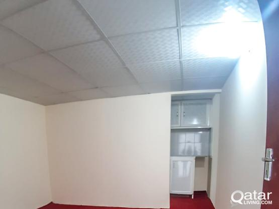 Available Bachelors Room for Rent in Fereej Kulaib