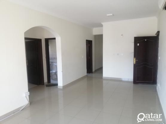 Apartment FOR rent Available 3bedrooms..
