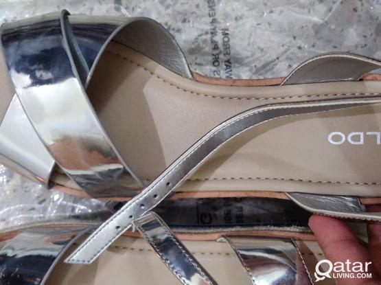 ALDO Women's sandals