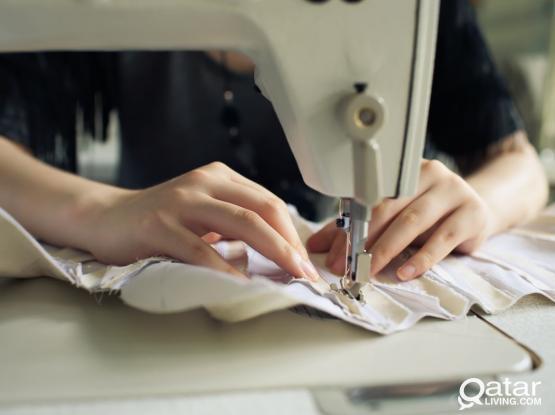 Sayooj Tailoring Alteration Works  - - Affordable Price Good Service