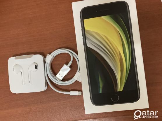 Apple EarPods Wired