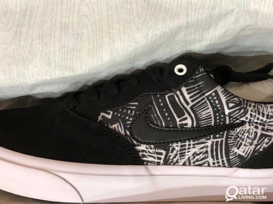 New Nike Sb
