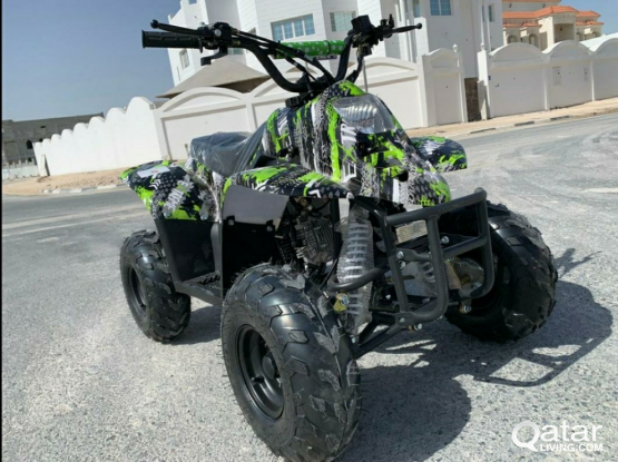Buggy Jeep 2020