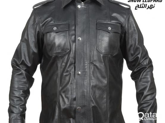 Brand new Mens jackets