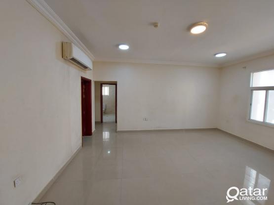 Amazing 2BHK Apartment in Madinat Khalifa South