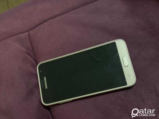 Samsung J36 In Excellent Condition