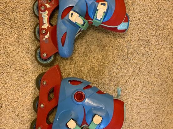 Roller skates For Boys/Girls