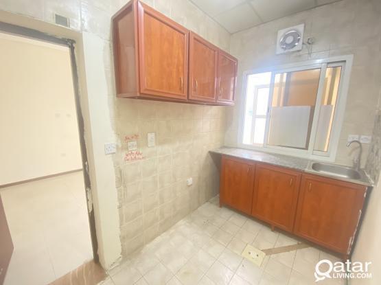 Studio Near Abuhamour Petro Station Seperate Entrance!