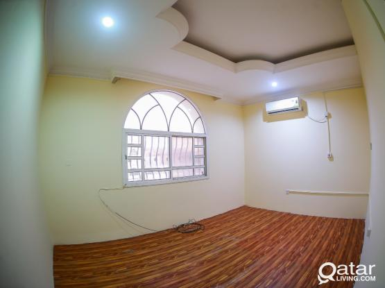 NO COMMISSION - 1BHK APARTMENT IN MAMOURA NEAR PARCO MALL
