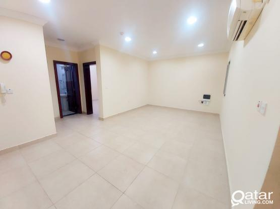 Hot Offer : 1 Month Free – Spacious 2 BHK  Apartment for Rent with Balcony  @ Al Sadd