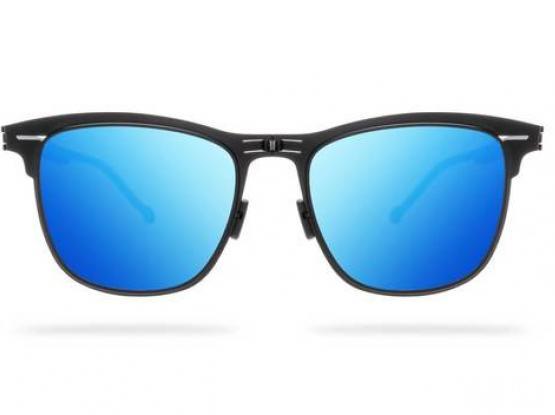 ROAV - Jett Black - Blue Mirror