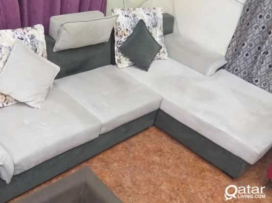 Sofa set for selle 55515633