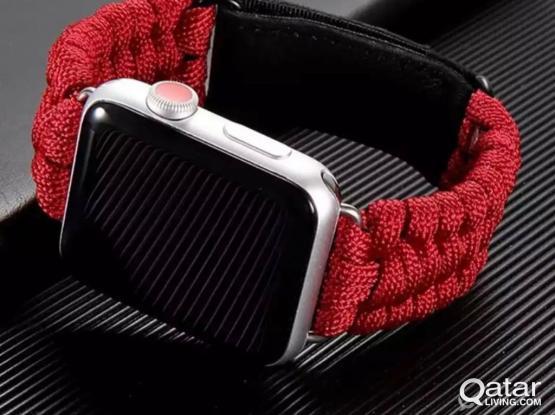 Apple Watch Band 44 MM