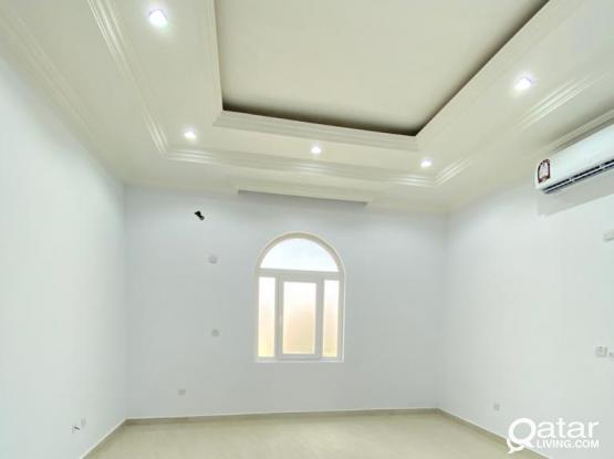 No Commission! Brand New Studio Available in Aziziya Near Woqod