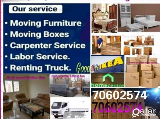 50184405-House,villa,flat ,office Shifting & packing ,carpenter & transport service,;