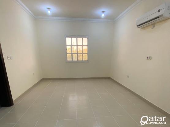 3BHK flat behind Aziziya Shopping Complex - Aziziya