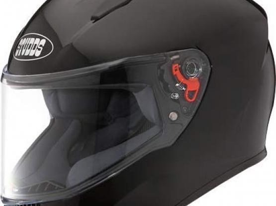 Honda Bikes CGL 125 2020