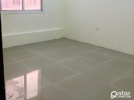 WOW OFFER :  Unfurnished 2 BHK Apartment at Hilal