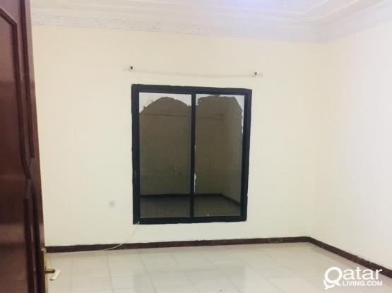 WOW OFFER :  1 BHK Unfurnished Apartment at New Salatha