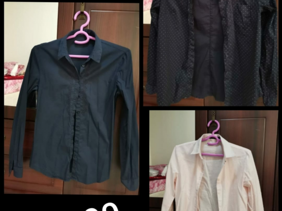 G2000 Brand (used) Shirts for Sale - for Women