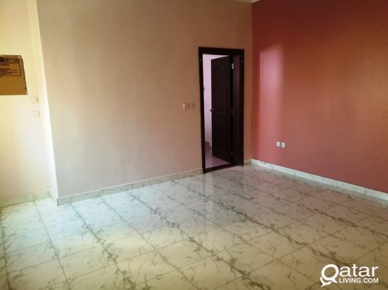 * * * UF 1 BR Flat for QR.3000 * * *