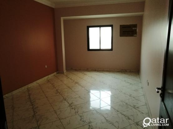 * * * 2 BR FOR 3500 * * *