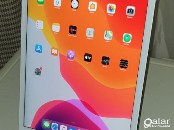 "Apple iPad Pro 12.9"" 2nd generation"