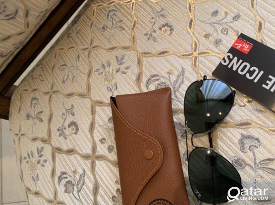 Ray Ban Sunglasses Unisex