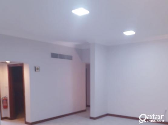 2 Bedroom Available in Bin Mahmoud