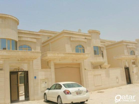 EXCLUSIVE OFFER ! FAMILY VILLA UNITS AVAILABLE !