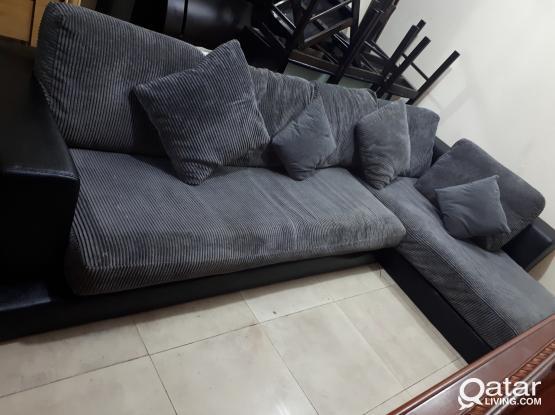 Furniture sale!