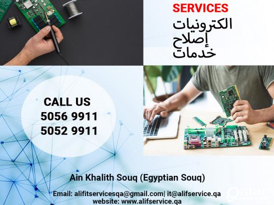 | CALL US 50569911 |Electronic Repair Services | Electronics Parts Replacement | All Brand Electronic Repair Services | Electronics Repair
