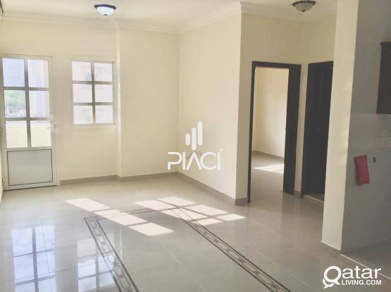1 BD Apartment, Freej Abdelaziz