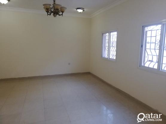 2 BHK Flats for rent in Mather qadim (Old airport Road)