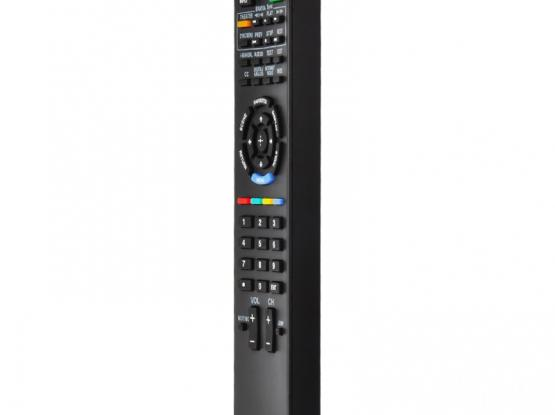 Remote Control for all TV brands