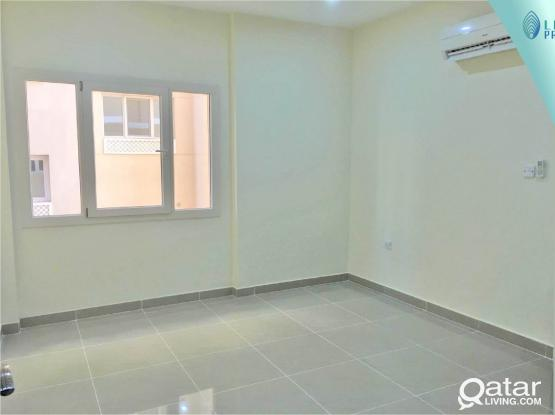 One-Time Offer 2 Bedrooms Apartment (LP 101117)