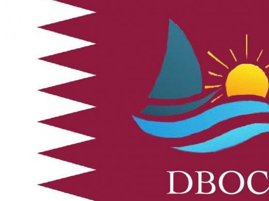 Doha Boat Owners Club