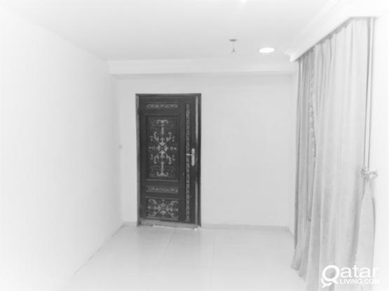 1 bhk flat for rent in matar qadeem (old airport road)