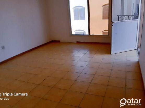 5 Bedroom Bachelors villa for rent at rayyan and laqtha