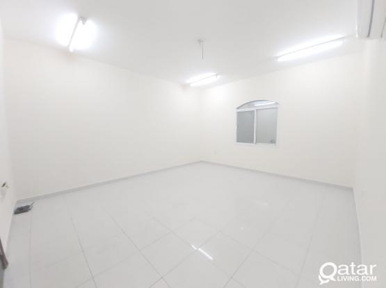 Hot Offer: 1  Month Free - 2 & 3 BHK Apartment @ Bin Omran