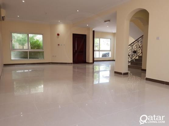 4Bhk UF Compound In Maamoura With month Free