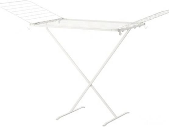 Ikea Clothes Drying Stand