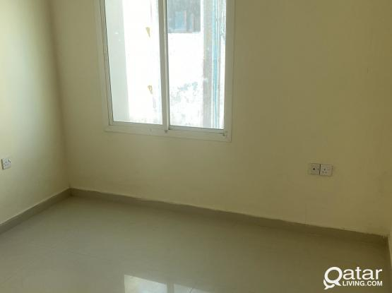 1BHK for Rent near Thumama Health Centre