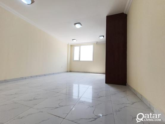 Affordable Studio flat/room available at Al Duhail area